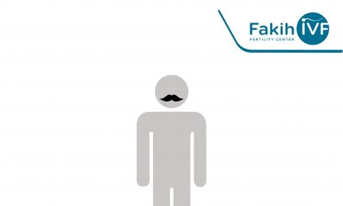 Movember… Male reproductive health