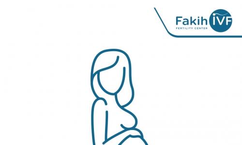 7 Pregnancy Care Tips during Winter Season